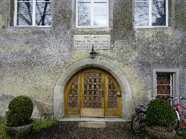 Reiseleiter Bodensee, Stadtführung Konzil Konstanz, Ausflüge Konstanz Bodensee