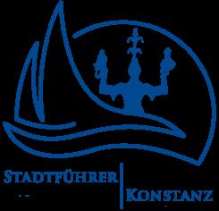 Stadtführung Konzil Konstanz, Ausflüge mit Reiseleiter Bodensee