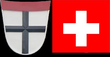 Konstanz Schweiz Beziehung, Grenzregion, Stadtführung Konstanz, Reiseleitung Bodensee