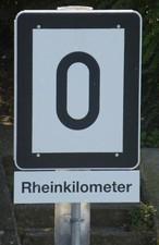 Touristinformation Konstanz, Stadtführung Konstanz