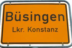 Tourismus Konstanz, Ausflüge Bodensee