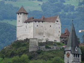Sightseeing Constance, Stadtführung und Tourismus Konstanz, Reiseleiter Bodensee