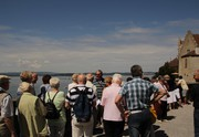 Reiseleitung Bodensee, Reiseleiter Konstanz, Busreisen Konstanz, Busreisen Bodensee